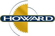 Howard Precision Metals Inc